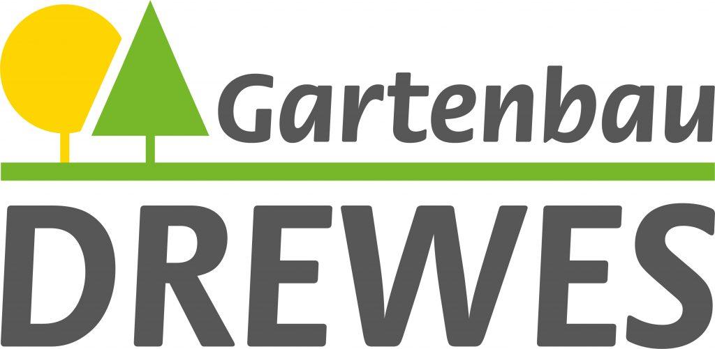 Gartenbau Drewes in Barntrup