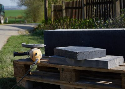 Gartenbau-drewes-barntrup-054A1680